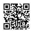 QRコード https://www.anapnet.com/item/262305