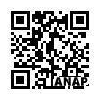 QRコード https://www.anapnet.com/item/263924