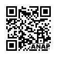 QRコード https://www.anapnet.com/item/256798