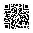 QRコード https://www.anapnet.com/item/259381