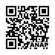 QRコード https://www.anapnet.com/item/255548