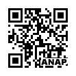 QRコード https://www.anapnet.com/item/248386