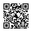 QRコード https://www.anapnet.com/item/261299