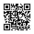 QRコード https://www.anapnet.com/item/252068