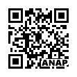 QRコード https://www.anapnet.com/item/259849