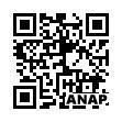 QRコード https://www.anapnet.com/item/240736