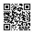 QRコード https://www.anapnet.com/item/240455