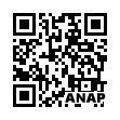 QRコード https://www.anapnet.com/item/263115