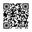 QRコード https://www.anapnet.com/item/254145