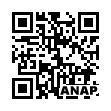 QRコード https://www.anapnet.com/item/265356
