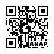 QRコード https://www.anapnet.com/item/265295