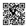 QRコード https://www.anapnet.com/item/265975
