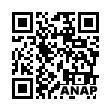QRコード https://www.anapnet.com/item/263247