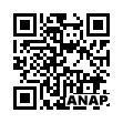 QRコード https://www.anapnet.com/item/265599