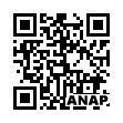 QRコード https://www.anapnet.com/item/265306