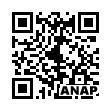 QRコード https://www.anapnet.com/item/252335