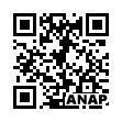 QRコード https://www.anapnet.com/item/253877