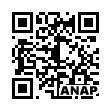 QRコード https://www.anapnet.com/item/260622
