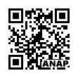 QRコード https://www.anapnet.com/item/248522