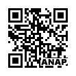QRコード https://www.anapnet.com/item/247657