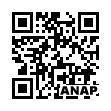 QRコード https://www.anapnet.com/item/258186