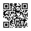QRコード https://www.anapnet.com/item/261053