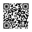 QRコード https://www.anapnet.com/item/256113