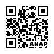 QRコード https://www.anapnet.com/item/250520