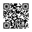 QRコード https://www.anapnet.com/item/265693