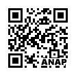 QRコード https://www.anapnet.com/item/264481