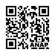 QRコード https://www.anapnet.com/item/263273