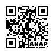 QRコード https://www.anapnet.com/item/265275