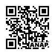 QRコード https://www.anapnet.com/item/252640