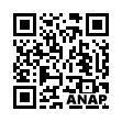 QRコード https://www.anapnet.com/item/247838