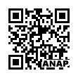 QRコード https://www.anapnet.com/item/255930