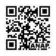 QRコード https://www.anapnet.com/item/248483