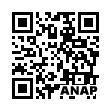 QRコード https://www.anapnet.com/item/253115