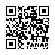 QRコード https://www.anapnet.com/item/251686