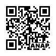 QRコード https://www.anapnet.com/item/265216