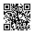 QRコード https://www.anapnet.com/item/244364
