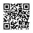 QRコード https://www.anapnet.com/item/248219