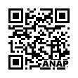 QRコード https://www.anapnet.com/item/261163