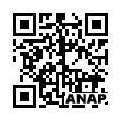 QRコード https://www.anapnet.com/item/247722