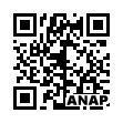 QRコード https://www.anapnet.com/item/263724