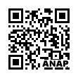 QRコード https://www.anapnet.com/item/257409