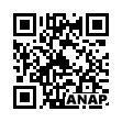 QRコード https://www.anapnet.com/item/248384