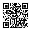 QRコード https://www.anapnet.com/item/263006