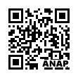 QRコード https://www.anapnet.com/item/259099