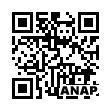 QRコード https://www.anapnet.com/item/265951