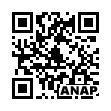 QRコード https://www.anapnet.com/item/258307